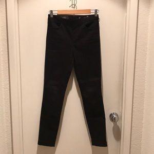J. Crew Dannie jeans